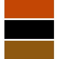https://holzbau-berg.de/wp-content/uploads/2017/05/product_colors.png